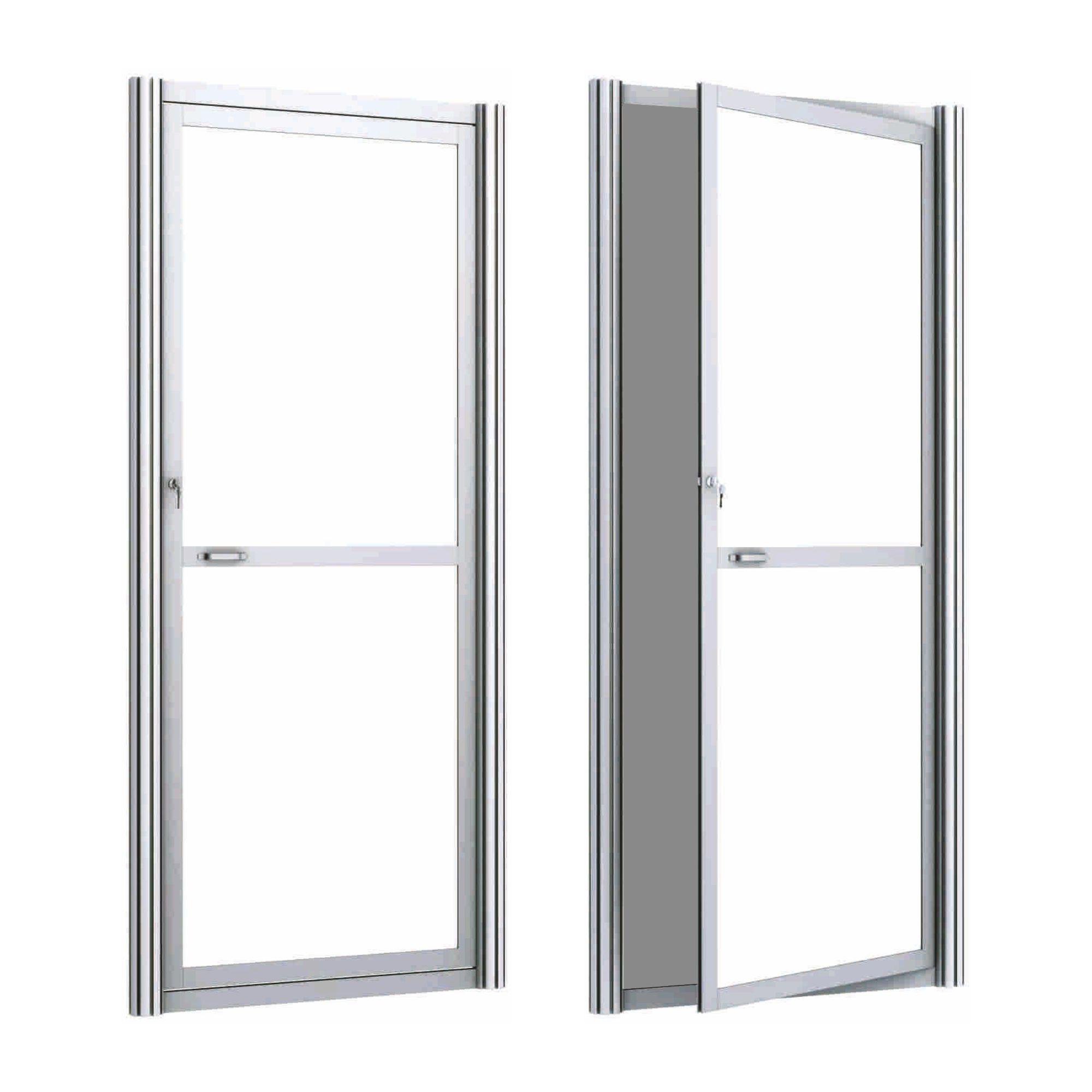 Stock Room Doors : Centro storeroom doors ores display systems